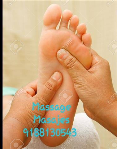 Foot Massage  9188130543 image 2