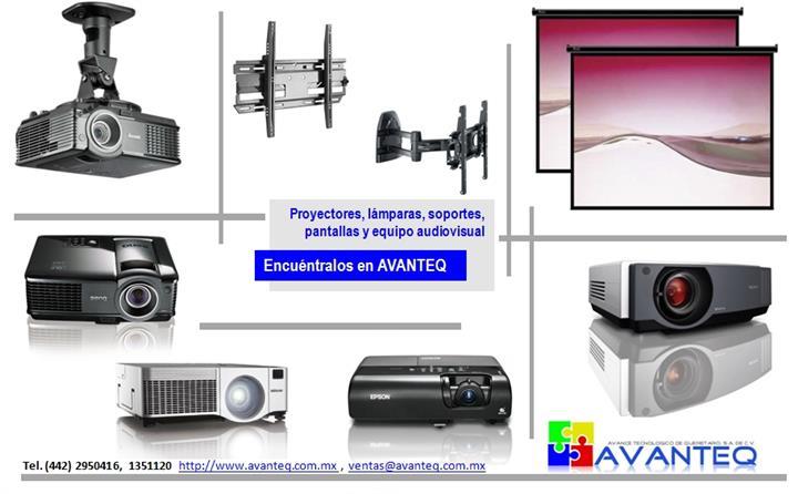 AVANTEQ image 3