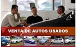!!!AUTOS,TROKAS,MECANICA Y MAS en Los Angeles