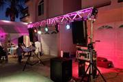 🔴🎵🔵🎵 DJ  FOXY 🔴🎵🔵🎵