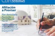 Afiliacion a Previser thumbnail