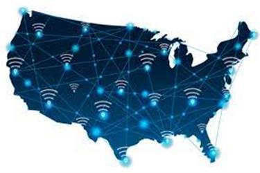 WIFI- INTERNET - SATELLITAL en Orange County