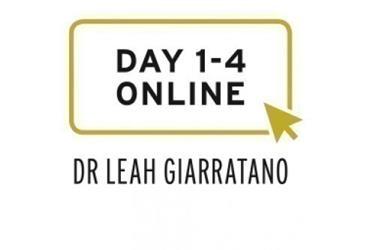 online trauma education LA en New Orleans