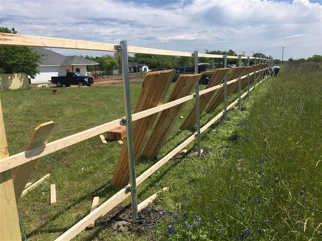 Reyes fences image 5