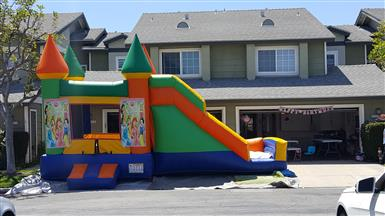 party rental en orange county. image 4