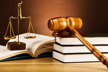 DIVORCIOS ***ABOGADOS en Los Angeles County