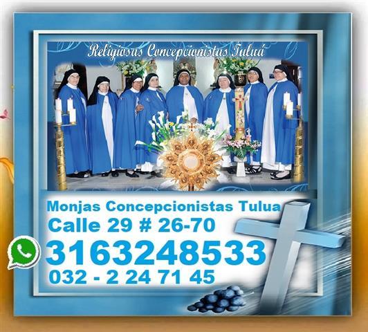 ⭐ Manjar Blanco, Jalea De Guay image 3