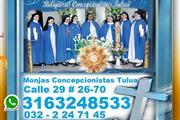 ⭐ Manjar Blanco, Jalea De Guay thumbnail