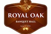 Royal Oak Banquet Hall