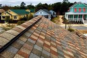 Roofing & Techos Teja Shingles thumbnail