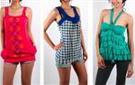 especial $5 pieza ropa fashion en Houston