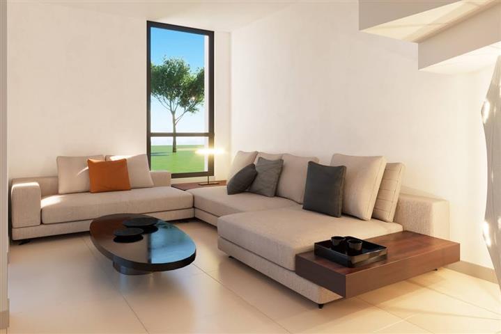 $1419000 : Casas nuevas en venta Irapuato image 3