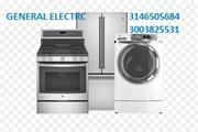 Servicio Técnico General electric , teléfonos : 3