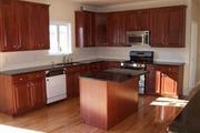Abraham Kitchen Remodeling thumbnail 3