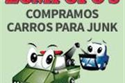 PAGAMOS  CASH Y MAS AQUI $$$$