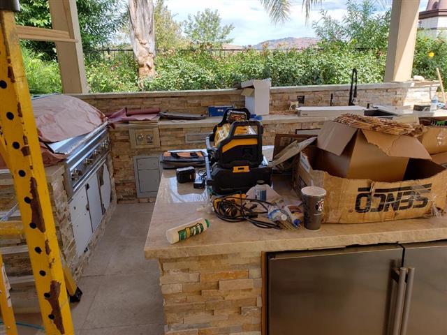 J&B Handyman Service's image 8