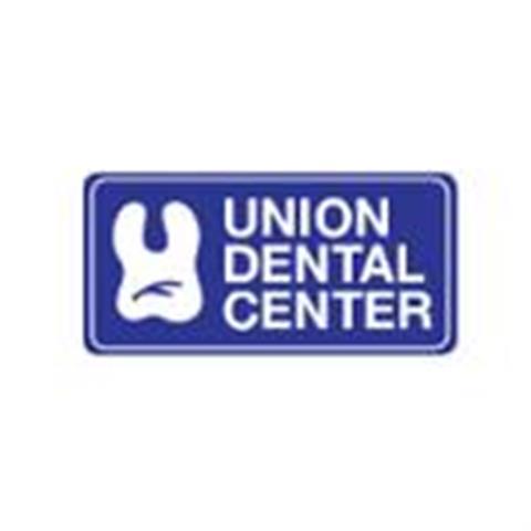 Union Dental Center image 1