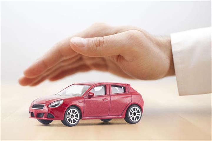Southland Auto Insurance image 2