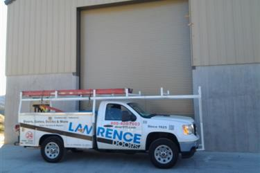 Shipping & Receiving/Forklift en Los Angeles County