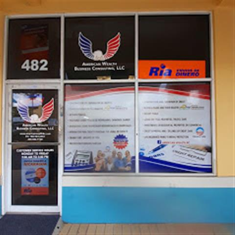 American Wealth Business C,LLC image 6