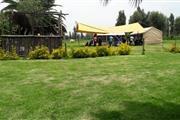 Jardin Campestre en Xochimlco thumbnail 2