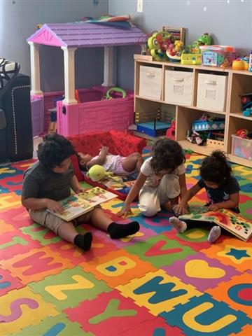 MRS.LUPE'S DAY CARE image 1