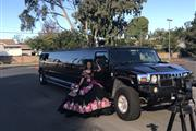 Limousine 4hrs $360 si $360 thumbnail