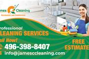 James C Cleaning thumbnail 1
