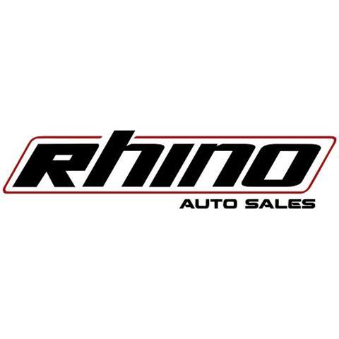 RHINO AUTO SALES image 1
