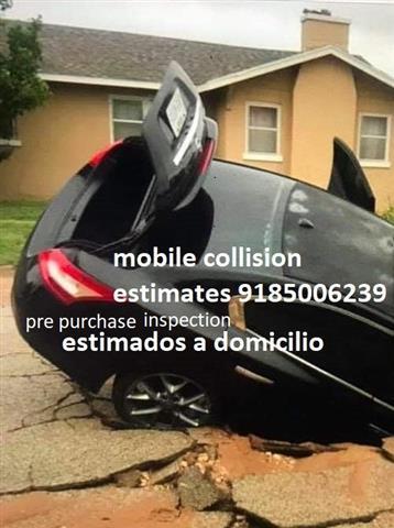 Car wreck? 9185006239 image 4