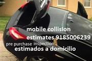 Car wreck? 9185006239 thumbnail