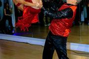 Venezuela Latin Dance thumbnail 3