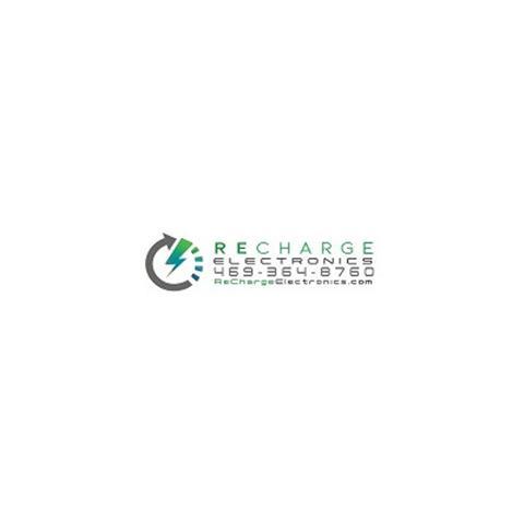 Recharge Electronics image 1