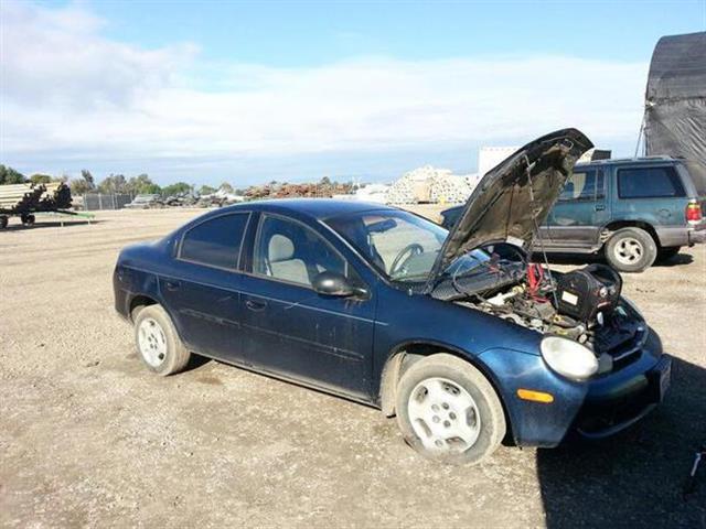 One Day Auto Repair image 2