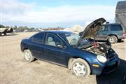 One Day Auto Repair thumbnail 2