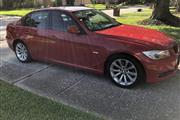 $4000 : 2010 BMW 328i SEDAN thumbnail