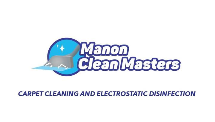 MANON CLEAN MASTERS image 1