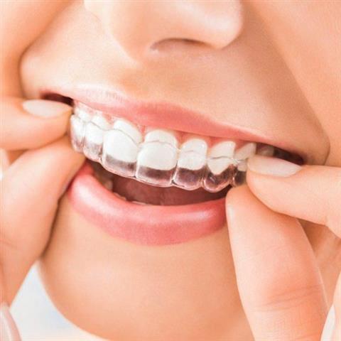 Brighter Smile Dental image 6