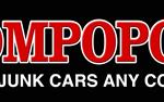 $$ ZOMPOPOS JUNKS $$  PAY CAH en Los Angeles