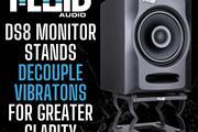 Fluid Audio thumbnail 2