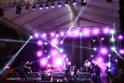 Grupo Musical Bodas y Eventos thumbnail