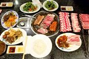 Gogiya BBQ thumbnail 2