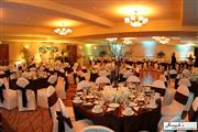 VENUE AND CATERING thumbnail