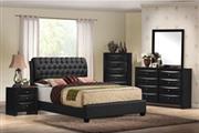 J.E.C. Furniture thumbnail 2