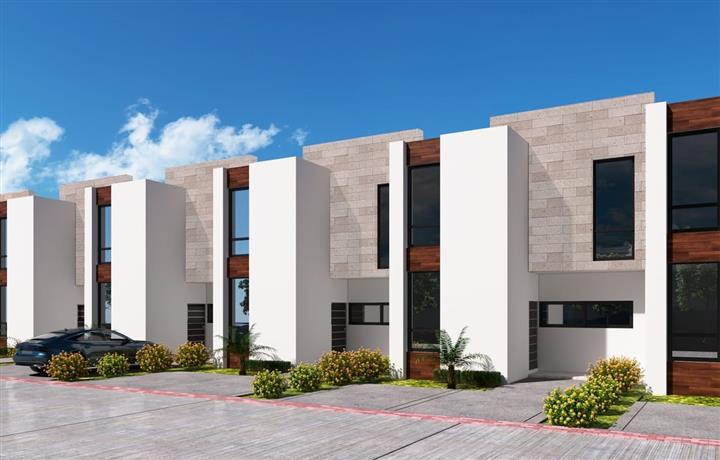 $1419000 : Casas nuevas en venta Irapuato image 4