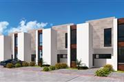 $1419000 : Casas nuevas en venta Irapuato thumbnail