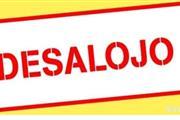 30/60 day notice desalojos