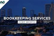 Bookkeeping in Fort Worth