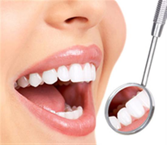 North Hollywood Dental Group image 4