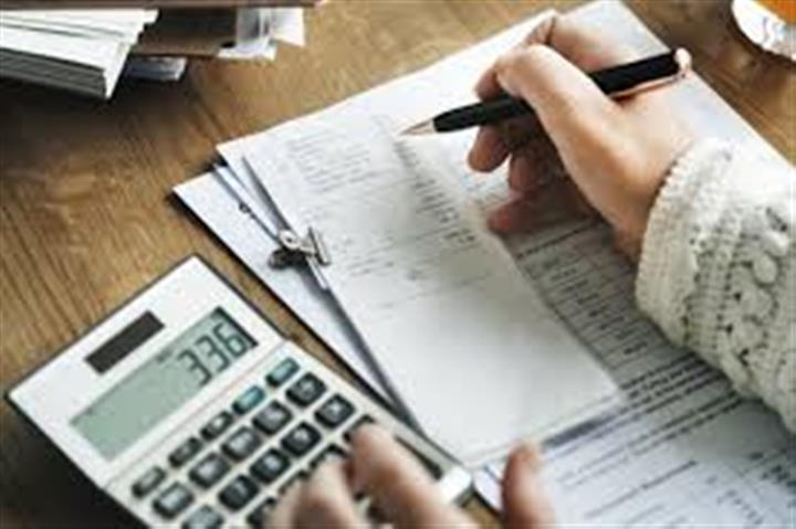 Bookkeeping Services Syracuse image 1